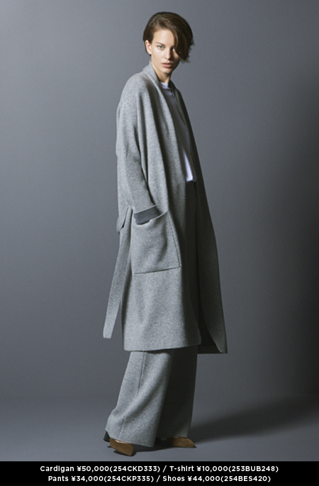 2015AW_gallery_15