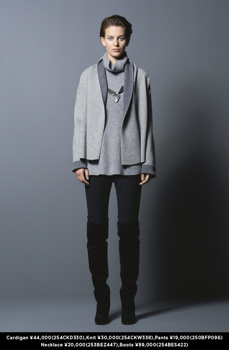 2015AW_look_11