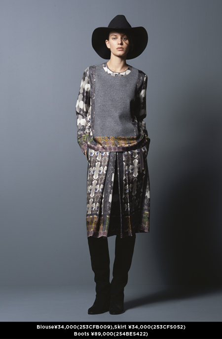2015AW_look_12