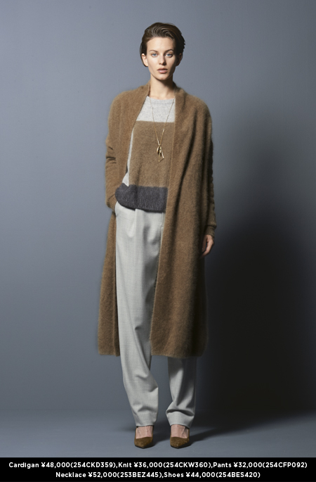 2015AW_look_7
