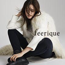 feerique01