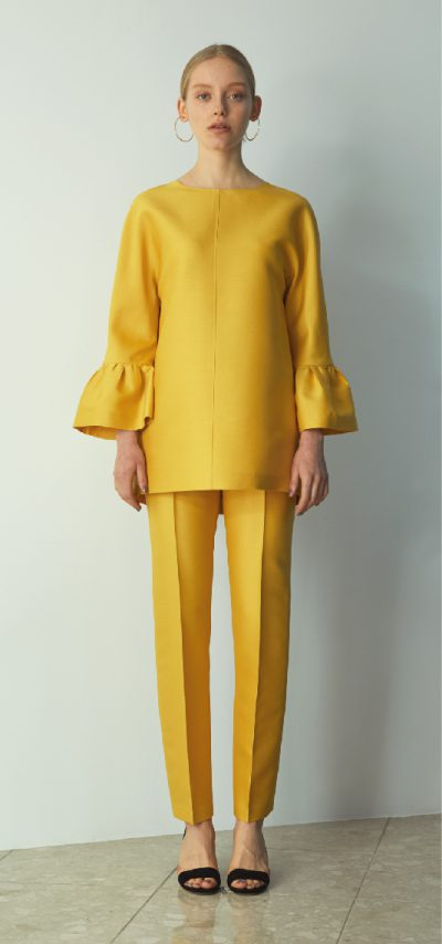 2019SS LOOK4