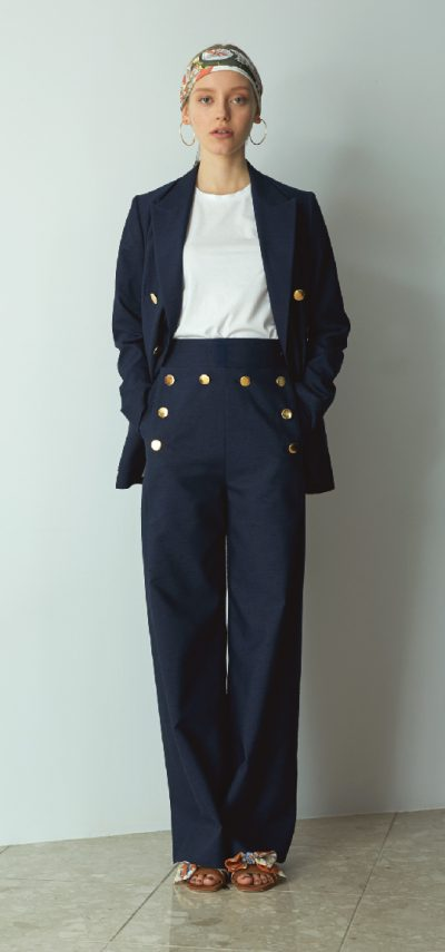 2019SS LOOK10
