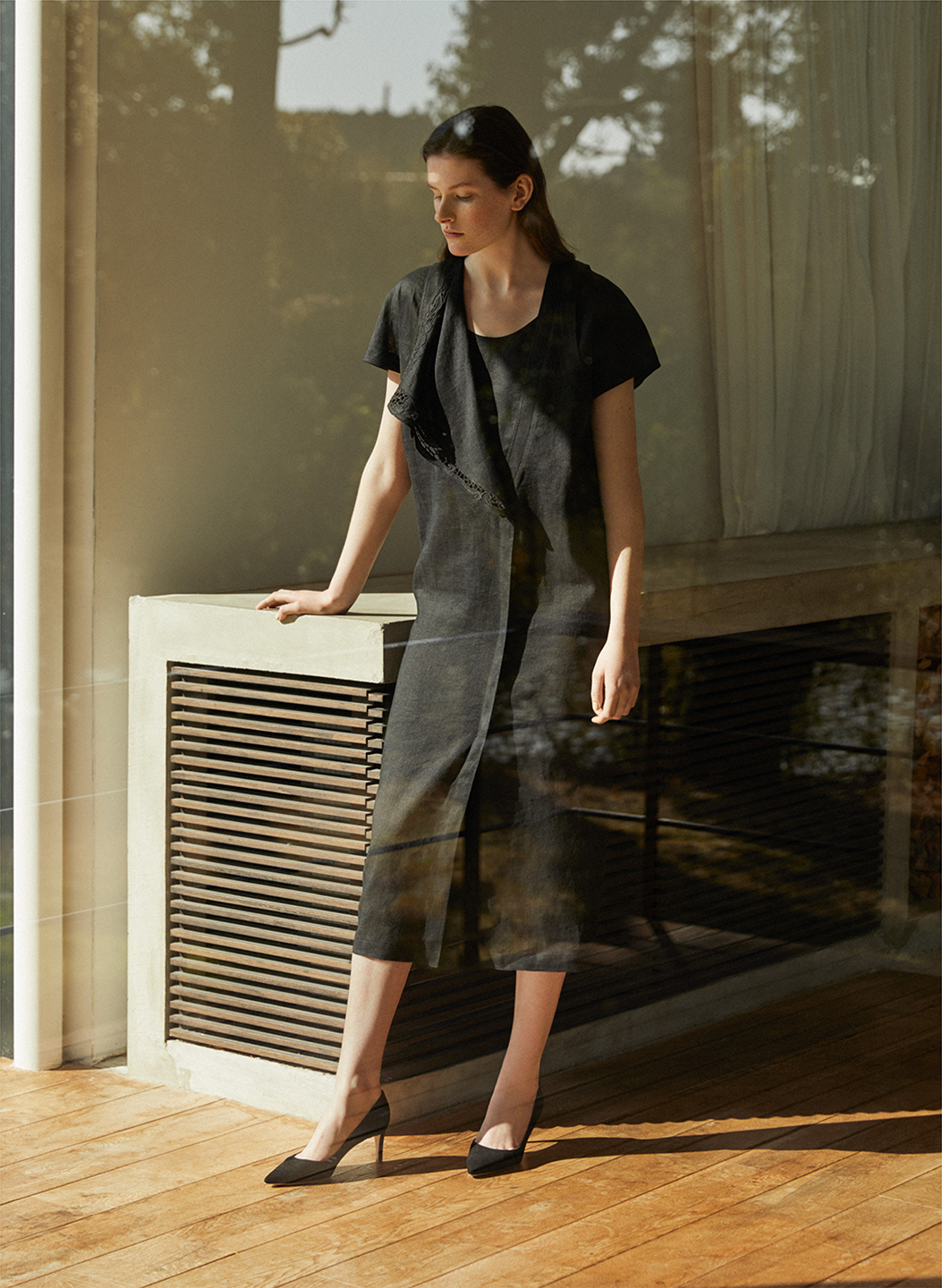 COLLECTION 2020SS LOOK16
