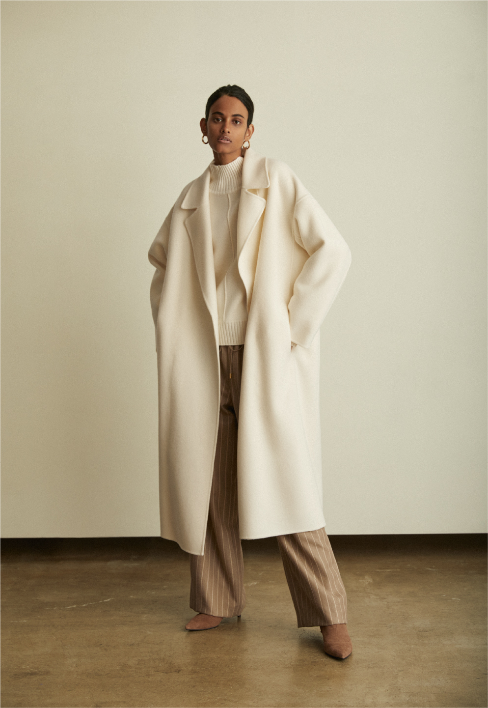 COLLECTION 2020AW LOOK20