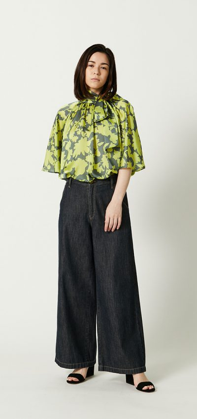 2021SS LOOK5