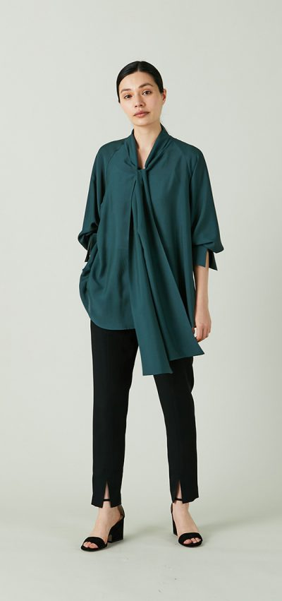 2021SS LOOK11