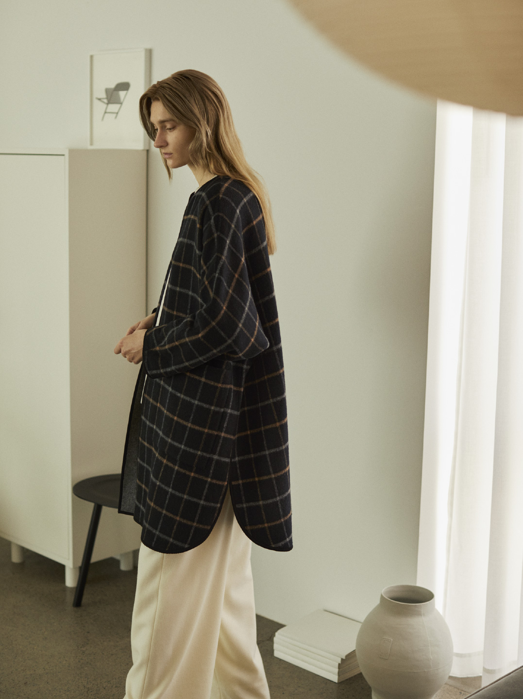 COLLECTION 2021AW LOOK21