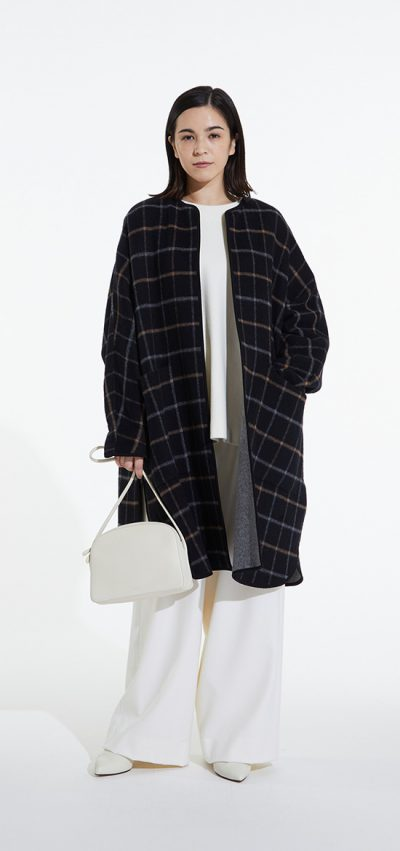 2021AW LOOK15