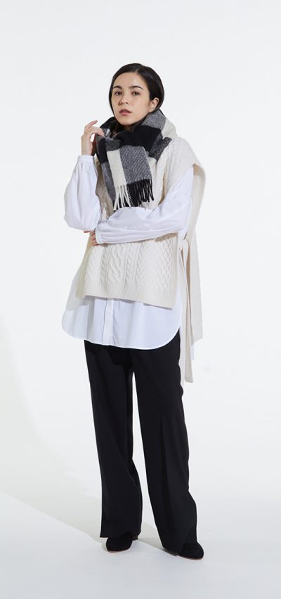 2021AW LOOK16