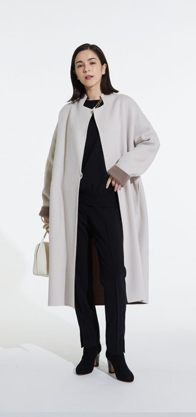2021AW LOOK19