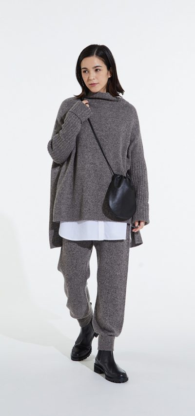 2021AW LOOK22