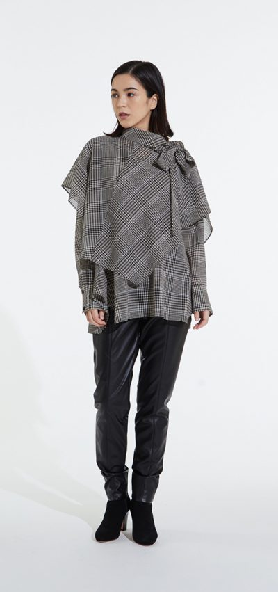 2021AW LOOK2
