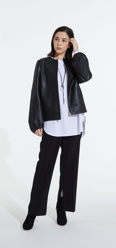 2021AW LOOK4