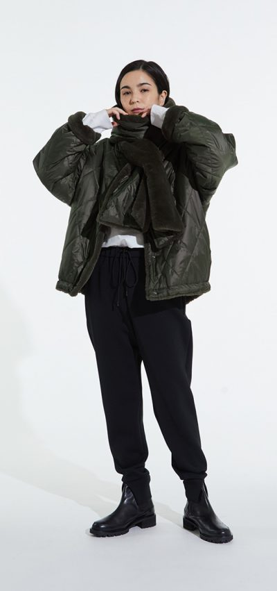 2021AW LOOK6